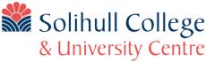 logo-solihull-college