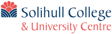 logo-solihull-college